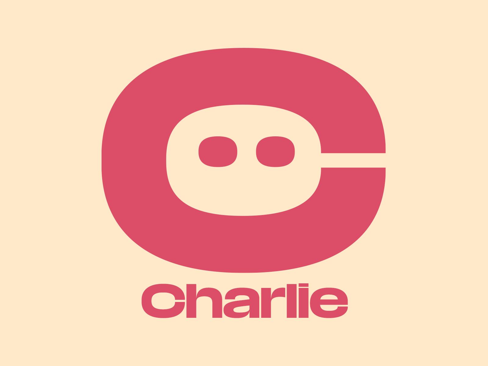 Charlie Walton - Charlie Walton's Blog